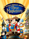 Mickey-donald-goofy-the-three-musketeers