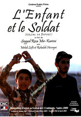 The Child and the Soldier
