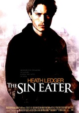 The Order / The Sin Eater