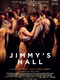 Jimmy's-hall-2014
