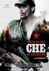 Che: Part One (Argentine)