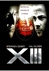 XIII / XIII: The Conspiracy