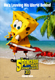 The-spongebob-movie-sponge-out-of-water