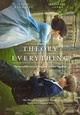 The-theory-of-everything-2014