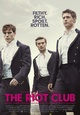 Posh-the-riot-club
