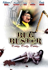 Bug Buster / Some Things Never Die / Blatella