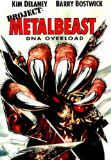 Project: Metalbeast