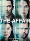 The-affair-2014-shmera