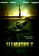 Alligator-x-xtinction-predator-x-2011
