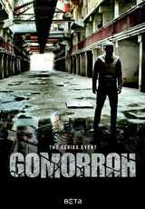 Gomorrah / Gomorrah: The Series