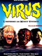 Virus-hell-of-the-living-dead-1980