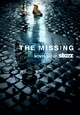 The-missing