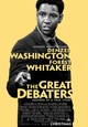 The-great-debaters-2007
