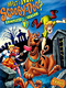 What's-new-scooby-doo
