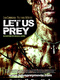 Let-us-prey