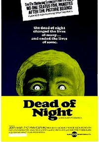 Dead of Night / Deathdream