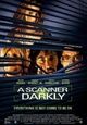 A-scanner-darkly-2006
