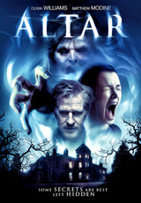 Altar / The Haunting of Radcliffe House