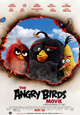 Angry-birds-2016