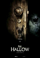 The Woods / The Hallow