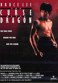 The Curse of the Dragon