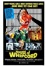 House of Whipcord / Stag Model Slaughter / The Photographer's Models