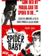 Spider-baby-or-the-maddest-story-ever-told