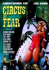 Circus of Fear / Psycho-Circus