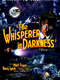 The-whisperer-in-darkness