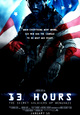 13-hours-the-secret-soldiers-of-benghazi