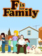 F-is-for-family-2015-shmera