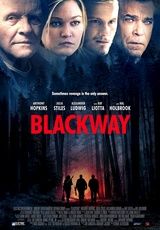 Blackway / Go with Me