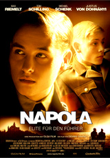 Before the Fall / Napola