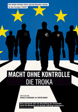 Unchecked Power: The Troika