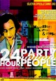 24-hour-party-people-2002