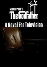 The Godfather: A Novel for Television