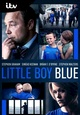 Little-boy-blue