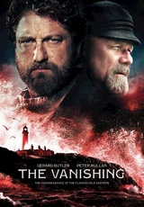 Keepers / The Vanishing