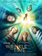 A-wrinkle-in-time-2018