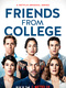Friends-from-college