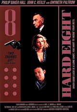 Sydney / Hard Eight