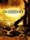 Deadwood-2004-2006