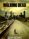 The-walking-dead-2010-shmera