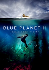 The Blue Planet II