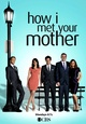 How-i-met-your-mother-2005-2014