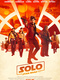Solo-a-star-wars-story-2018