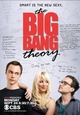 The-big-bang-theory-2007-shmera