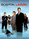 Boston-legal-2004-2008