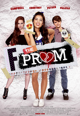 F the Prom / Fuck the Prom
