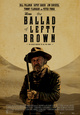 The-ballad-of-lefty-brown